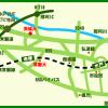 map_mito